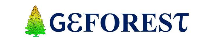 Logo Full Geforest 1